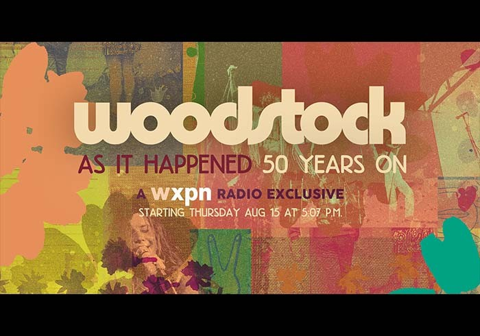 woodstock-1969-as-it-happened