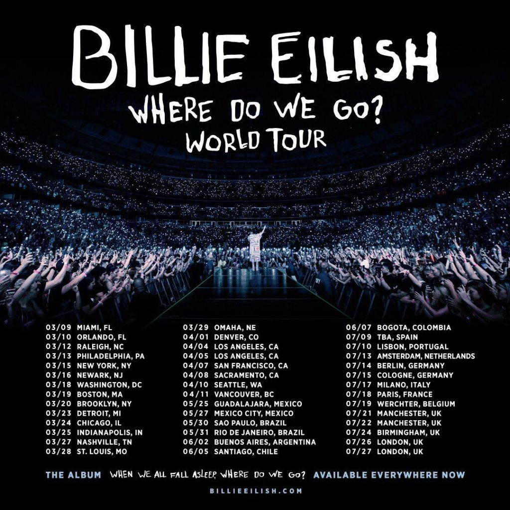Billie-Eilish-gira-mundial-2020-1024x1024
