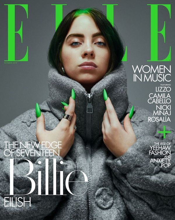 billie-eilish-fotos-elle-portada-revista-octubre-2019-1