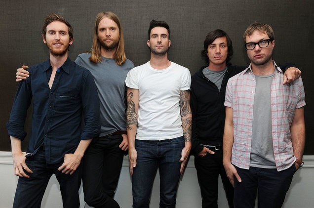 maroon-5-2010-billboard-1548