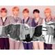 BTS / @bts.bighitofficial - Instagram
