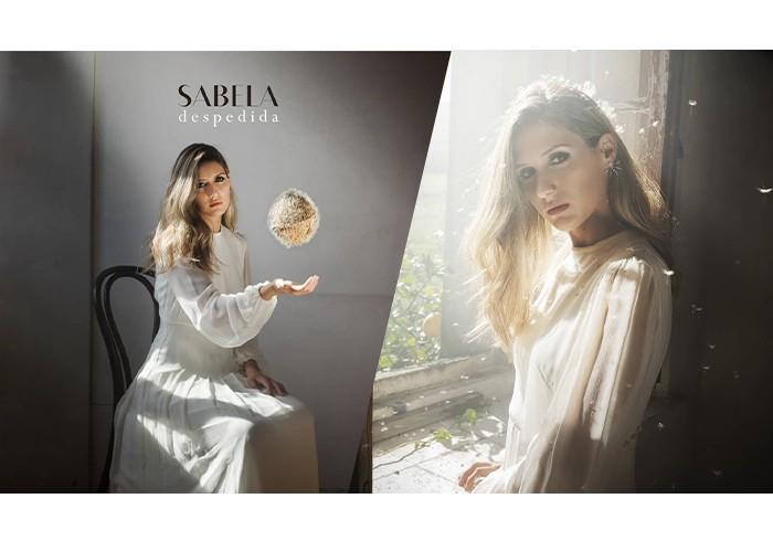 Sabela Ramil / @sabelamusic_ - instagram