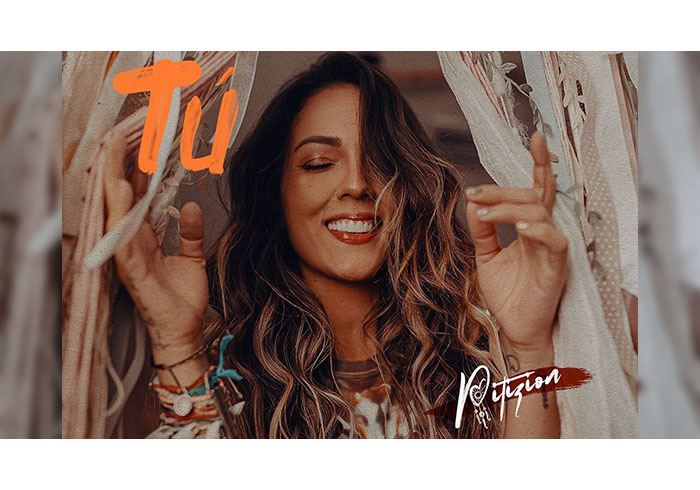 "Pitizion estrena su single ""Tú"""