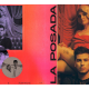 """24 de septiembre estreno de """"La Posada"""" de Alba Reche junto a Sebastián Cortés / Foto: Twitter @_albxreche"""