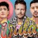 "Estereobeat y Gusi presentan ""Ojalá"""