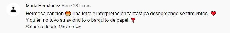 REACCION AVIONCITO DE PAPEL 3