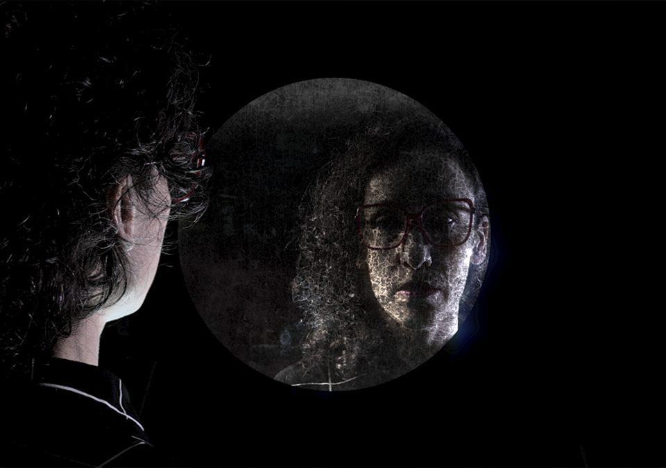 Opera virtual 'Eclipses' / Foto: Difusión