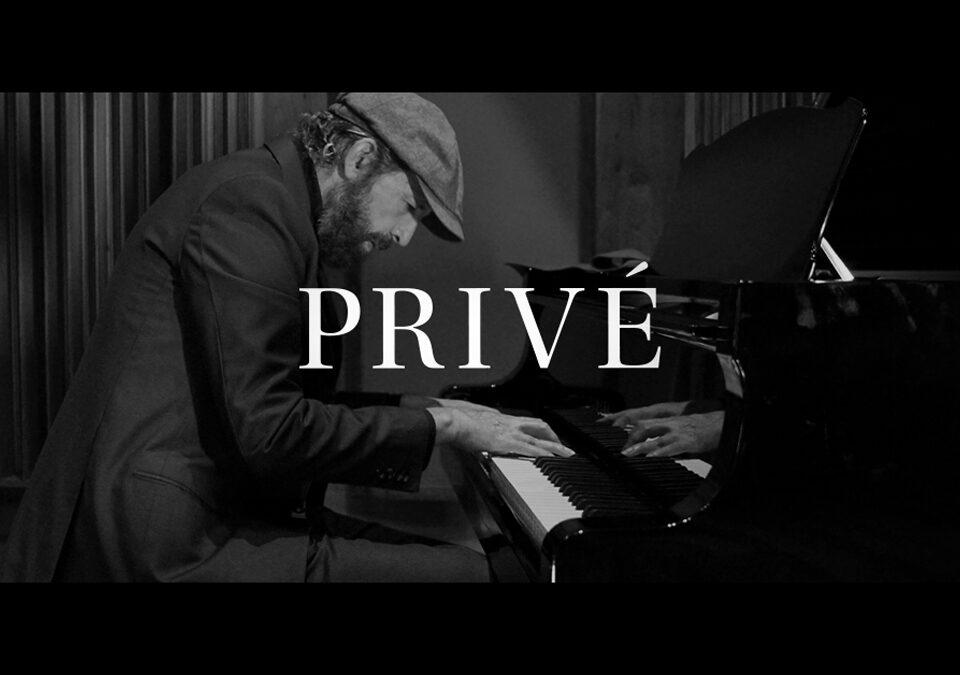 """Juan Luis Guerra celebra la navidad con el lanzamiento de """"Privé"""""""