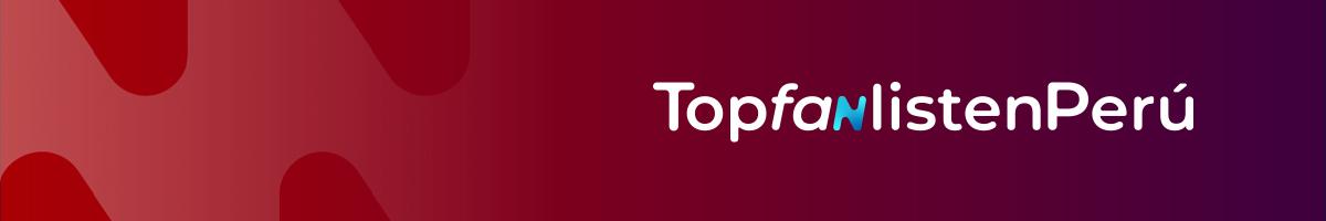 Banner TopFanListen 2021_2