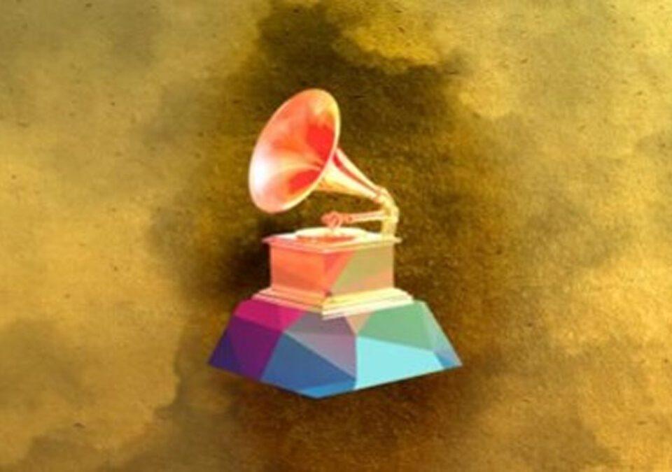 Foto: www.grammy.com