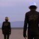 Daft Punk se despide tras 28 años de carrera / Foto: Captura YouTube