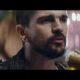 Juanes, artista invitado por la NASA a la transmisión de aterrizaje de Mars 2020 Perseverance