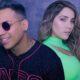 You Salsa y Marcos Llunas presentan nueva versión de 'Para Reconquistarte' / Foto: Difusión
