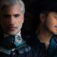 "Alejandro Fernández, y Christian Nodal, presentan ""Duele"" / Fuente: @UniversalMPeru"