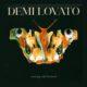 """Demi Lovato presenta """"Dancing with the Devil"""""""