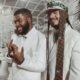 """J Balvin comparte su nueva canción junto a Khalid, """"Otra Noche Sin Ti"""" / Foto: Universal Music Group"""