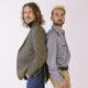 Sons of Men lanzará Greta el próximo 21 de abril / Foto: Carlos Dueñas