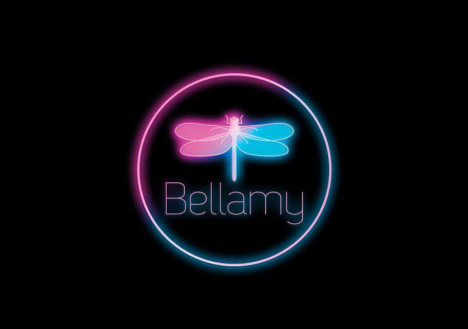 Bellamy lanza su nuevo single y EP en plataformas digitales
