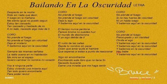 Letra-Bailando-en-la-oscuridad-Juanes