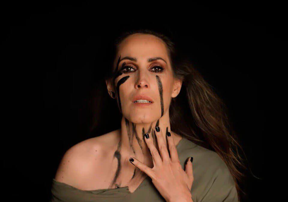 """Malú lanza """"Mil Batallas"""", el primer adelanto de su próximo disco"""