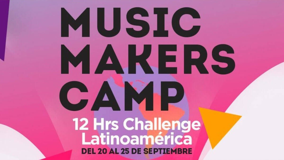 Perú, México y ganadores del Latin Grammy se unen en evento musical virtual para compositores