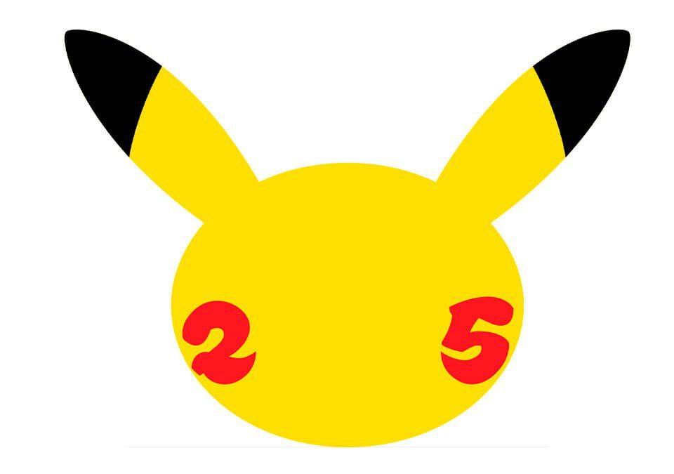 ¡Atrápalo Ya! Artistas de todo el mundo se unen en Pokémon 25: El Álbum