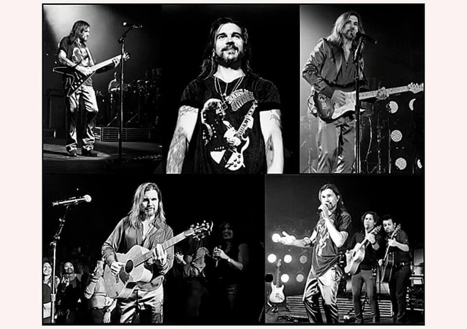 """El tour """"Orígenes"""" de Juanes es aclamado por la crítica"""